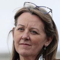 North Belfast MLA the new DUP deputy leader