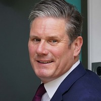 Sir Keir Starmer to be grilled by Piers Morgan for Life Stories