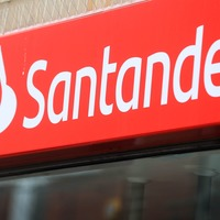 Santander says sorry and vows people will not be out of pocket amid tech glitch
