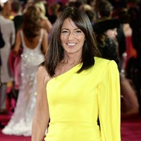Davina McCall: At 53, I am so much fitter than I was in my 20s