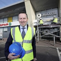 Maxol planning £2m investment to revamp stores and forecourts