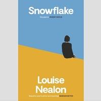 Book reviews: New from Louise Nealon, Rahul Raina and Jhumpa Lahiri