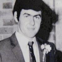 Dublin government urged to demand inquiry into RUC killing of Michael Leonard in 1973