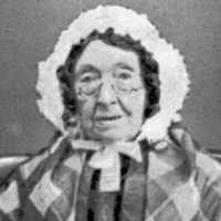 Events to be held to mark 250 years since birth of social reformer Mary Ann McCracken
