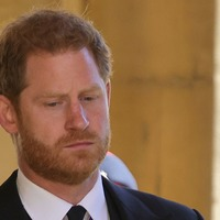 Harry and Meghan appear in powerful trailer for duke's mental health series