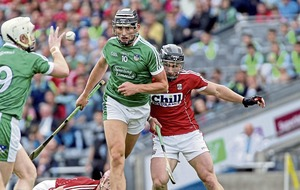 Kicking Out: Football fixed itself - hurling mightn't be able to