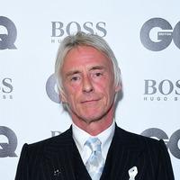 Paul Weller chasing his sixth UK number one album