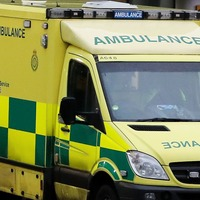 Ambulance crews to use iPads to improve patient care in England