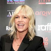 Zoe Ball 'waltzing away' from Strictly spin-off It Takes Two
