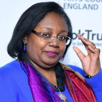 Malorie Blackman's Noughts + Crosses to return for second series on BBC One