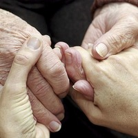 New app launched to 'help transform how people understand behaviour in dementia'