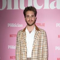 Ben Platt reprises Broadway role in first trailer for Dear Evan Hansen movie