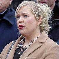 ANALYSIS: Sinn Féin shake-up shows brutal politics applies to all parties