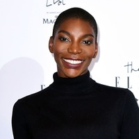 New project from Michaela Coel and period drama from Shane Meadows in the works