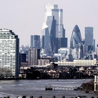 Tech unicorns increase tenfold in UK in 10 years