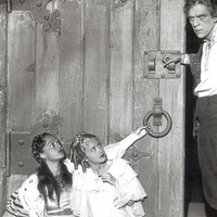Cult Movie: Karloff at Columbia boxset collects cult actor's lesser seen gems