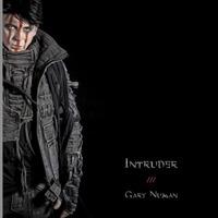 Albums: New music from Gary Numan, Gruff Rhys, Billie Marten and Chrissie Hynde
