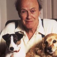 Letter revealing Roald Dahl's secrets to good storytelling to go under hammer