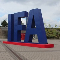 IFA tech trade show cancelled over ongoing Covid-19 'uncertainties'