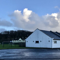 Renaming of Bushmills leisure facility to Bobby Greer Sports Complex approved