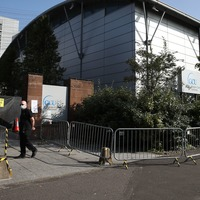 Cyber attack targets Glasgow Caledonian University