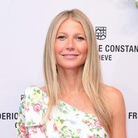 Gwyneth Paltrow's Goop avoids UK shutdown over accounts