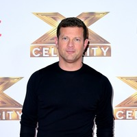 Dermot O'Leary and Joanna Page to host ITV show about the nation's pets