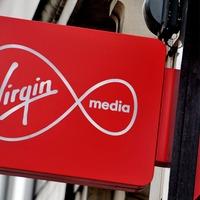 Virgin Media O2 £31bn merger given green light by watchdog
