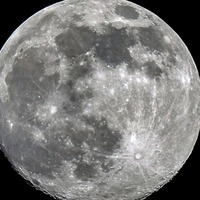 UK space companies developing communication services for upcoming Moon missions
