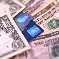 American Express fined £90k for sending customers unwanted marketing emails