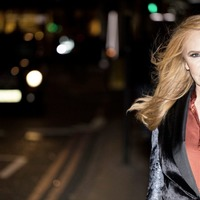 T'Pau's Carol Decker talks 80s, paying her employees with pizza and new music