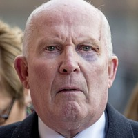 Alliance councillor targeted in leaflet calls for apology and retraction from Ulster Unionist Jim Rodgers