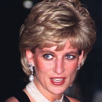 Diana had 'no regrets' over Panorama interview