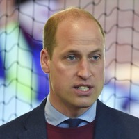 The Duke of Cambridge's full statement on Lord Dyson's report