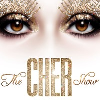 Arlene Phillips and Oti Mabuse to stage new production of musical The Cher Show