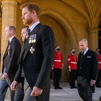 Harry accuses royal family of 'total neglect' and says he will not be bullied