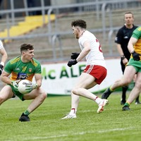 Donegal can make know-how count against Monaghan in Ballybofey