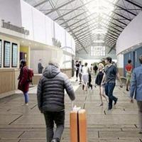 Jim Sammon: Northern Ireland needs to properly fund and upgrade its infrastructure