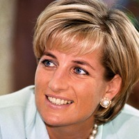Diana's sons deliver scathing criticism of BBC following Dyson inquiry findings