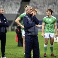 All-Ireland champions Limerick look to kick-stark season as Ardsmen seek to maintain momentum