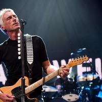 Paul Weller scoops sixth number one album with Fat Pop (Volume 1)