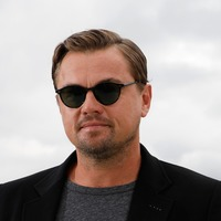 Leonardo DiCaprio announces £30m pledge to 'rewild' Galapagos Islands
