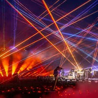 Glastonbury organisers apologise after livestream hit by technical issues
