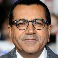 Bashir's other 'scoops' should be looked into, says ex-Channel 4 head of news