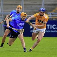Dublin bring soaring Saffrons back down to earth with Allianz League win