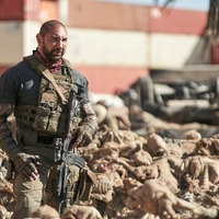 Dave Bautista on why he was initially reluctant to star in Army Of The Dead