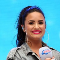 Demi Lovato: I fight every day to remind myself I am more than my body