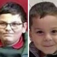 Missing Belfast brothers Fabricio and Patrick Hovarth found in Co Tipperary
