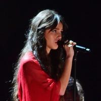 Olivia Rodrigo on track to land number one spot with Good 4 U