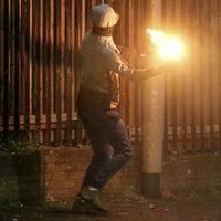 Propaganda 'rife' around NI Protocol, Shankill community worker tells Northern Ireland Affairs Committee
